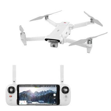 Picture of FIMI Camera Drone - X8SE 2020, White