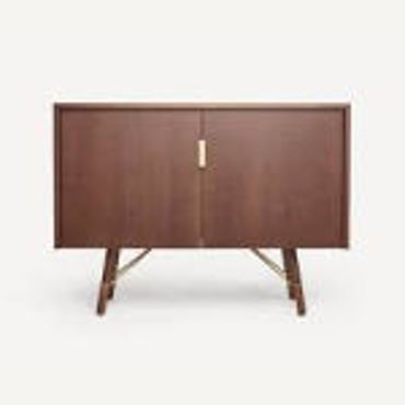 Picture for category Living Room Cabinets