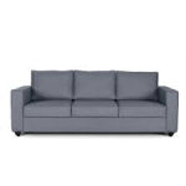 Picture for category Living Room Sofas