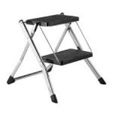Picture for category Step Stools & Step Ladders