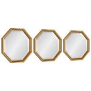 Picture for category Decorative Mirrors
