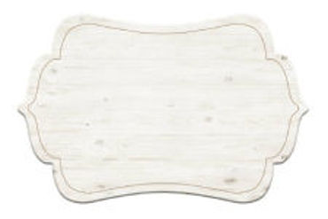 Picture for category Plaques & Signs