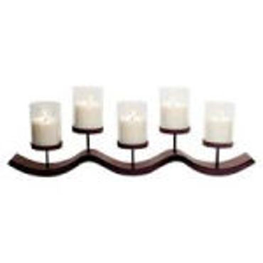 Picture for category Candles & Holders