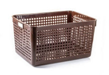 Picture for category Storage Baskets