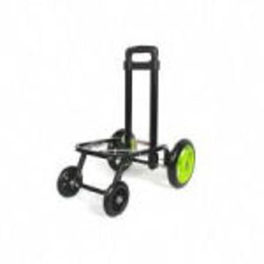 Picture for category Portable Shopping Carts