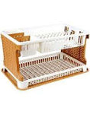 Picture for category Racks & Holders
