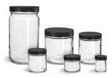 Picture for category Bottles,Jars & Boxes