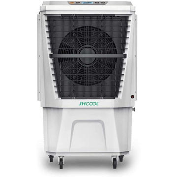 Picture of Jhcool Outdoor Air Cooler