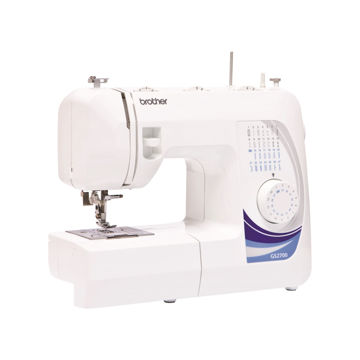 Picture of Brother Mechanical Sewing Machine, GS2700
