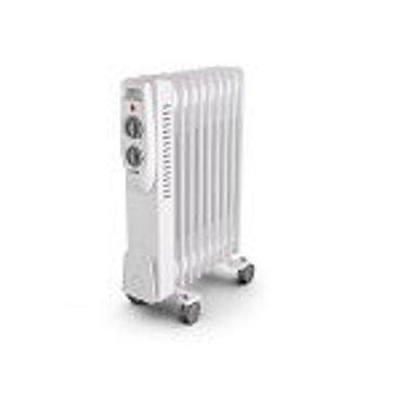 Picture for category Home Heaters