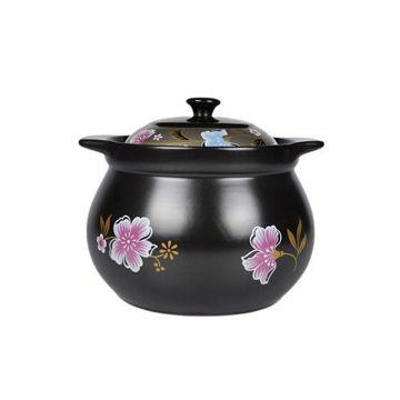 Picture of JD Arst Heat Resistant Pot - 3.5L, 38124