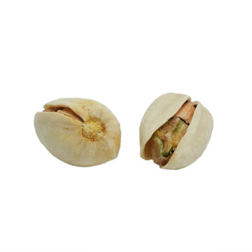 Picture of American Raw Pistachio Nuts With Shell - 11.34kg