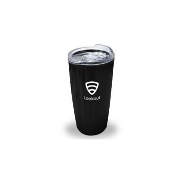 Picture of MTC Double Wall Travel Mugs