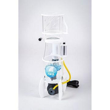 Picture of Aquamaxx Cone S CO Insump Needle Wheel Protein Skimmer 2200