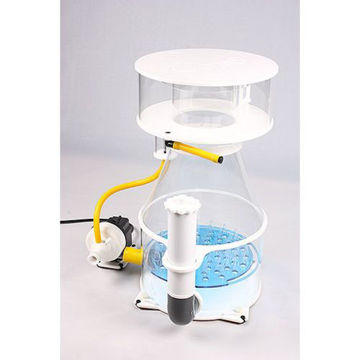 Picture of Aquamaxx Cone S CO Insump Needle Wheel Protein Skimmer 4500