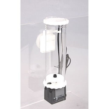 Picture of Aquamaxx In Sump Substrate Reactor (biopellet/carbon/GFO) 60 Gallons