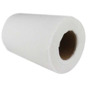 Picture of Aquamaxx 25M Filter Paper
