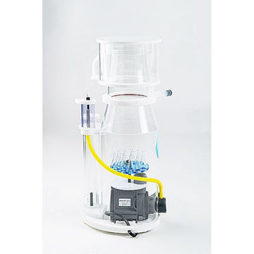 Picture of Aquamaxx Cone S Q Series Protein Skimmer In Sump 1200