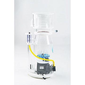 Picture of Aquamaxx Cone S Q Series Protein Skimmer In Sump 1800