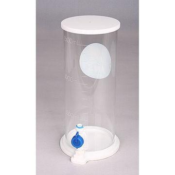 Picture of Aquamaxx Dosing Container