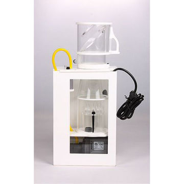 Picture of Aquamaxx Hang On Protein Skimmer 800