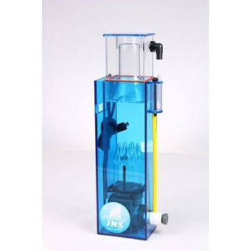 Picture of Aquamaxx Water Cyclone Protein Skimmer
