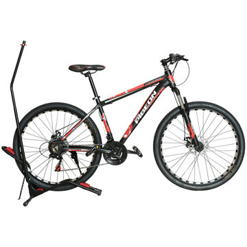 Picture of Flying Pigeon MTB Alloy Frame Mountain Bicycle - 27.5 Inch