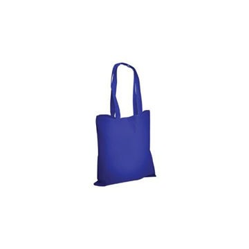 Picture of MTC Cotton Shopping Bag