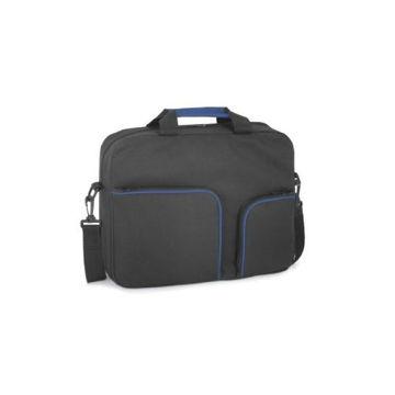 Picture of MTC Tangram Multifunction Bags