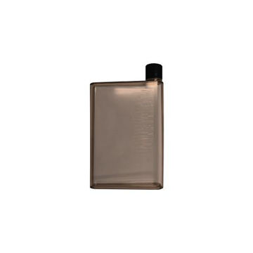 Picture of MTC A5 Size Memo Bottle, 420ml