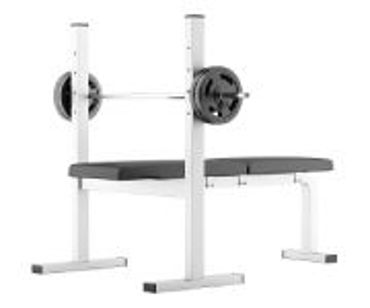 Picture for category Weight Benches