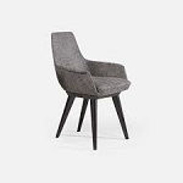 Picture for category Hotel Chairs