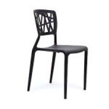Picture for category Café Chairs
