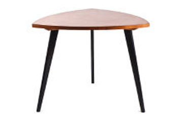 Picture for category Coffee Tables