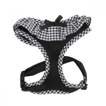 Picture of PUPPIA Vivien Harness A-Type