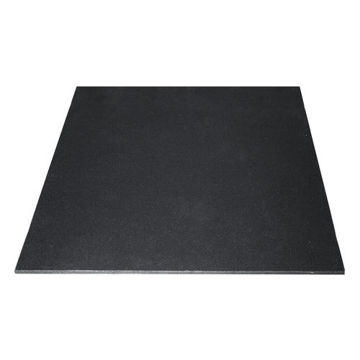Picture of 1441 Fitness Heavy Duty Gym Tile