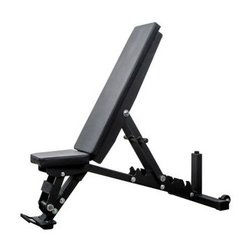 Picture of 1441 Fitness Adjustable Bench For Strength Training