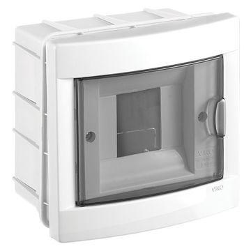 Picture of Viko by Panasonic Bell Push Linnera Switch - Box of 12 Pcs